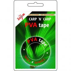 Carp Zoom PVA Szalag