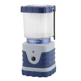 Asalite Ledes Kemping Lámpa