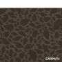 Delphin GT6 Carpath Horgászágy