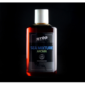 Stég Product Aroma Sea Mixture