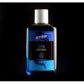 Stég Product Aroma SP6