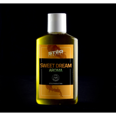 Stég Product Aroma Sweet Dream
