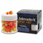 Haldorádó BlendeX Method Pop Up