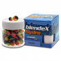Haldorádó Blendex Hydro Method Wafter TripleX