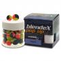 Haldorádó BlendeX Big Carps Pop Up TripleX