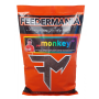 FeederMania Monkey Etetőanyag