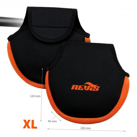 Nevis Orsóvédő Táska XL
