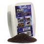 Haldorádó Fluo Micro Pellet Fekete Erő