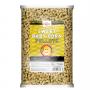 Carp Zoom Baby Corn Pellet