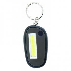 Carp Zoom COB LED Kulcstartó
