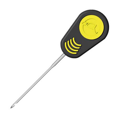 Korda Braid Needle Fűzőtű