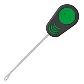 Korda Heavy Needle Fűzőtű