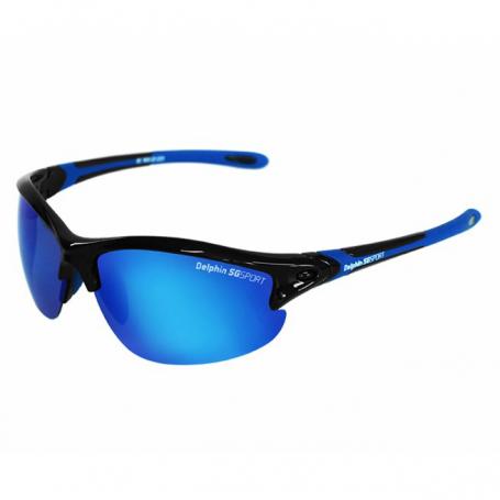 Delphin SG Sport Napszemüveg
