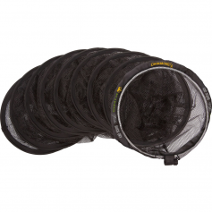 Browning King Feeder Quick Dry Net Haltartó
