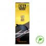 SBS CSL Groundbait Mixer