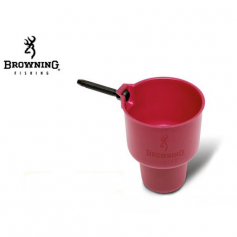Browning Multi Cupper Kupakoló