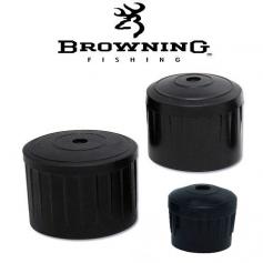 Browning Pole Caps Végdugó