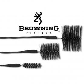 Browning Rakósbot Tisztító Készlet