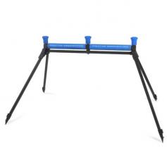 Preston Competition Pro Flat Roller XL