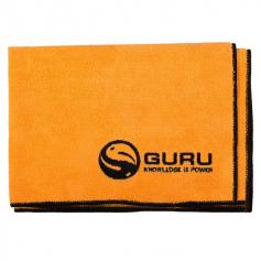 Guru Mikroszálas Törölköző