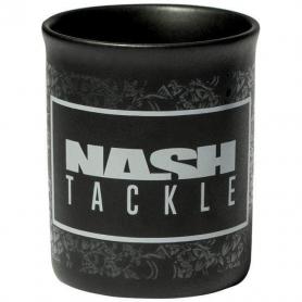 Nash Trackle Mug Porcelán Bögre