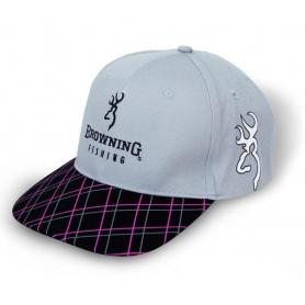 Browning Hobo Cap Sapka