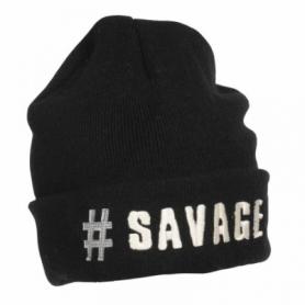 SG Simply Savage Savage Beanie Sapka