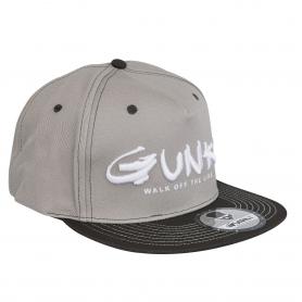 Gunki SGK Sapka