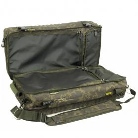 Shimano XTR Folding Carryall Horgásztáska