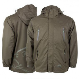 Nash Waterproof Jacket Esőkabát