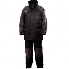 Quantum Winter Suit Thermoruha