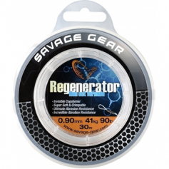 Savage Gear Regenerator Mono Előkezsinór