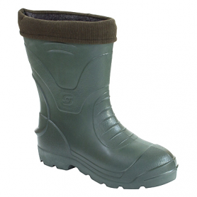ET Outdoor EVA Thermo Plus -20°C Csizma