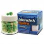Haldorádó Blendex Hydro Method Wafter Fokhagyma+Mandula
