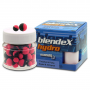 Haldorádó Blendex Hydro Method Wafter Tintahal+Polip