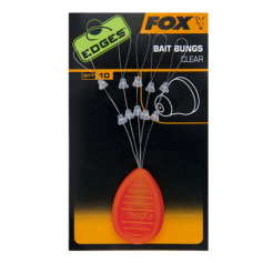 Fox Bait Bungs