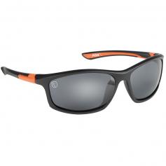 Fox Fekete/Narancs Napszemüveg