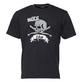 Mad Cat Shull Tee Póló