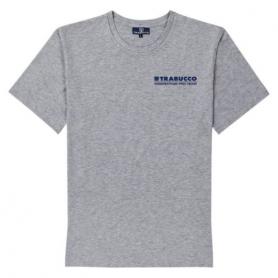Trabucco T-Shirt GNT póló