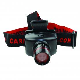 Carp Zoom ZOOM Lámpa