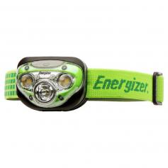 Energizer Vision HD+ Fejlámpa
