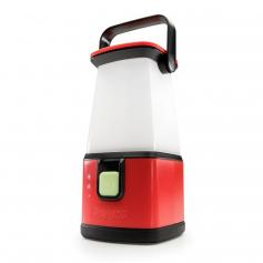 Energizer Camping Lámpa