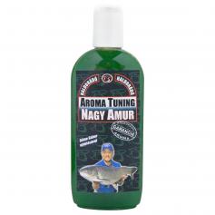 Haldorádó Aroma Tuning Nagy Amur