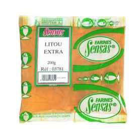 Sensas Litou Extra
