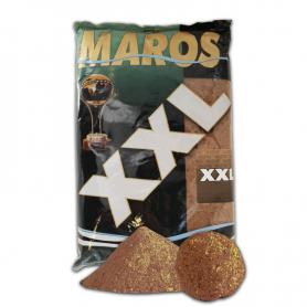 Maros Mix XXL Etetőanyag