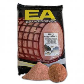 Maros Mix EA Epres Ponty Kárász Etetőanyag