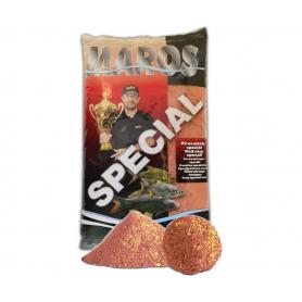 Maros Mix Piros Ponty Speciál Etetőanyag