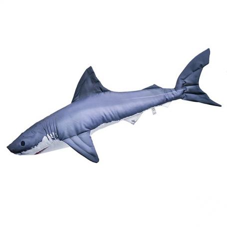 Halas Párna - Cápa