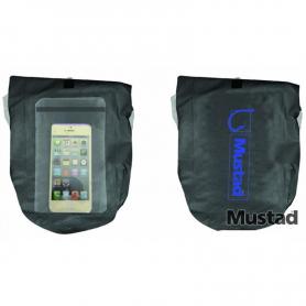 Mustad Dry Bag 2-3 L-es Zsebbel
