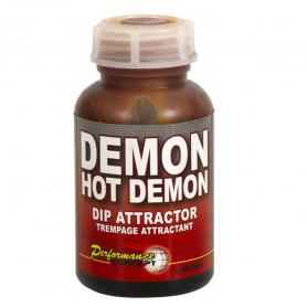 Starbaits Hot Demon Attractor